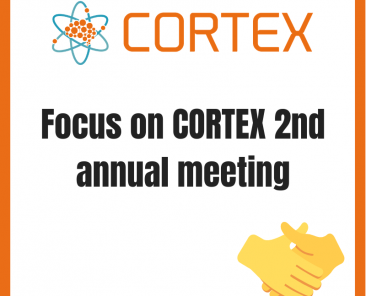 CORTEX - Featured image (7)