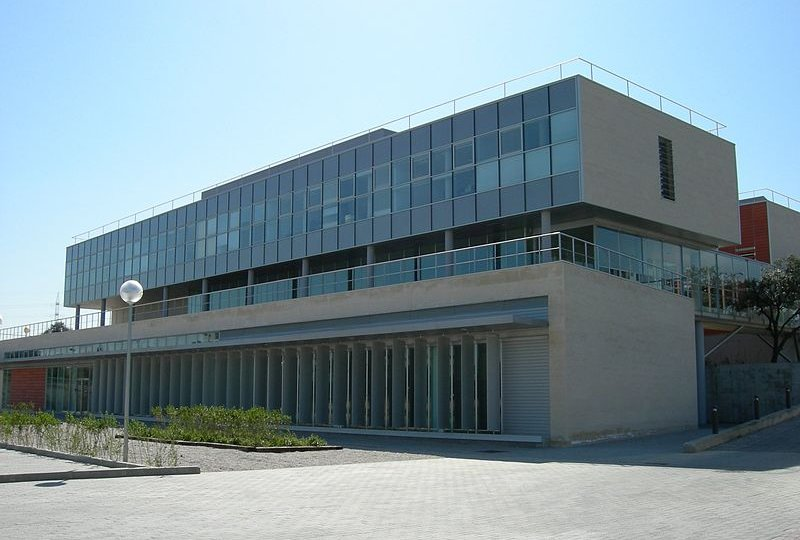 UPM-madrid