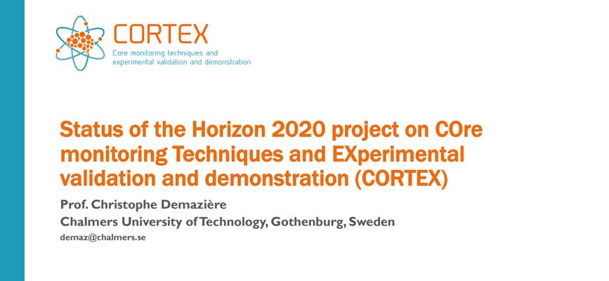 cortex-presentation-nuclear-days
