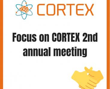 CORTEX - Featured image (7)